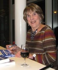 Diana Gleadhill
