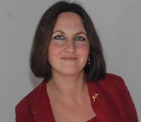 Dr. Rachel Finnegan