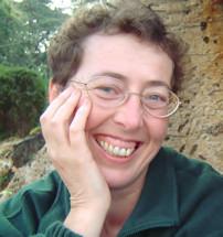 Monica Corish